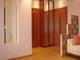 аренда квартиры с отличным ремонтом