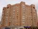 снять квартиру в аренду метро Бауманская