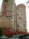 Коломенская аренда квартиры фотографии