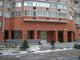 аренда квартиры на Коломенской