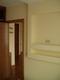 элитная квартира на Красной Пресне