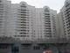 аренда квартиры дом ГАЗПРОМА