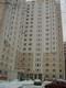аренда квартиры на Онежской улице
