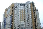 Жилой комплекс Дом на Таганке, улица Талалихина, дом 8