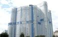 Жилой комплекс Елена, улица Вернадского проспект, дом 105