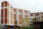 Жилой комплекс Магнолия парк, улица Псковская, дом 9