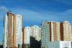 Жилой комплекс Приват сквер, улица Микояна авиаконструктора, дом 14, улица 3-я Песчаная, владение 2а