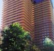 Жилой комплекс Соколиное гнездо, улица Ленинградский проспект, дом 76