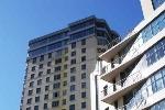 Жилой комплекс Созвездие капитал 2, улица Шаболовка, дом 10