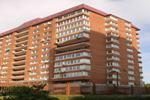Жилой комплекс на улице Вересаева, дом 32
