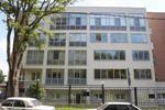 Жилой комплекс на улице Загорского проезд, дом 11