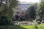Жилой комплекс на улице 7-й Ростовский переулок, владение 21-23