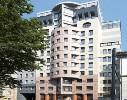 Современный элитный жилой дом класса «В», улица 4-я Тверская-Ямская, дом 22, корпус 1
