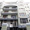 Элитный дом клубного типа, улица Обыденский 1-й переулок, дом 10