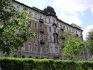 Жилой комплекс Дом Россия