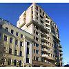 Элитный жилой комплекс, улица Тверской-Ямской 1-й переулок, дом 11