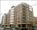 Элитный жилой комплекс Дом на Плющихе, улица Тружеников 1-й переулок, дом 15-А