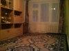 аренда квартиры фото