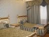ЖК Гранд Парк аренда квартиры фотографии