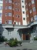 аренда элитной квартиры в Квартал