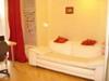 фото квартиры в ЖК Воробьевы горы