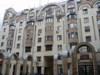 аренда элитной квартиры в клубном доме, улица Луковый переулок, дом 6
