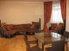 фото квартиры в ЖК Аркада хаус