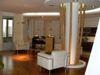 аренда элитной квартиры в Кунцево