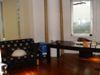 фото квартиры в ЖК Кунцево