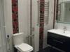 фото квартиры в ЖК Триумф Палас