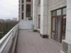 фотографии квартиры ЖК Триумф Палас