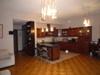 фото квартиры в ЖК Камелот