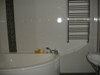фото квартиры в ЖК Ностальгия