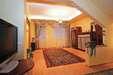 фото квартиры в ЖК Солнечный берег