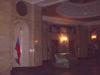 аренда элитной квартиры в высотке на Котельнической набережной, дом 1