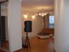 фото квартиры в ЖК Бородино
