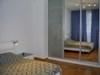 фото квартиры в ЖК Алые паруса