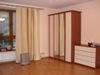 аренда элитной квартиры в Изумруд