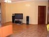 фото квартиры в ЖК Изумруд