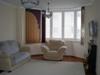 фото квартиры в ЖК Елена