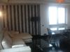 аренда элитной квартиры в Дом на Беговой