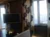 фото квартиры в ЖК Дом на Беговой