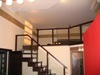 аренда элитной квартиры в Северные Ворота