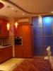 фото квартиры в ЖК Аэробус