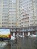 аренда элитной квартиры в Академия Люкс