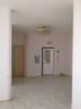 аренда элитной квартиры в новом жилом комплексе, метро Беляево, улица Профсоюзная, дом 104
