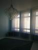 фото квартиры в новом жилом комплексе, метро Беляево, улица Профсоюзная, дом 104