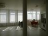 фотографии квартиры, улица Профсоюзная, дом 104
