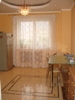 фото квартиры в новом жилом комплексе, метро Пролетарская, улица Крутицкий переулок, дом 11