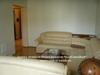 фото квартиры метро Сухаревская, улица Малая Сухаревская площадь, дом 2/4о